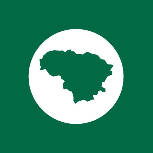 Traducciones de lituano-español